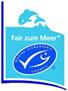 https://www.dreistern-raeucherei.de/index.php?tinymceimg=fair_zum_meer_logo.png